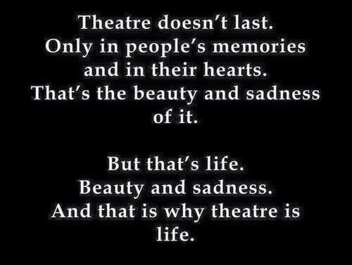 theater_life